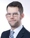 Jan Schmucker